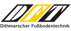 Dithmarscher Fußbodentechnik GmbH
